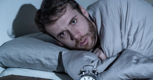 Short sleep durations in midlife linked to dementia later in life