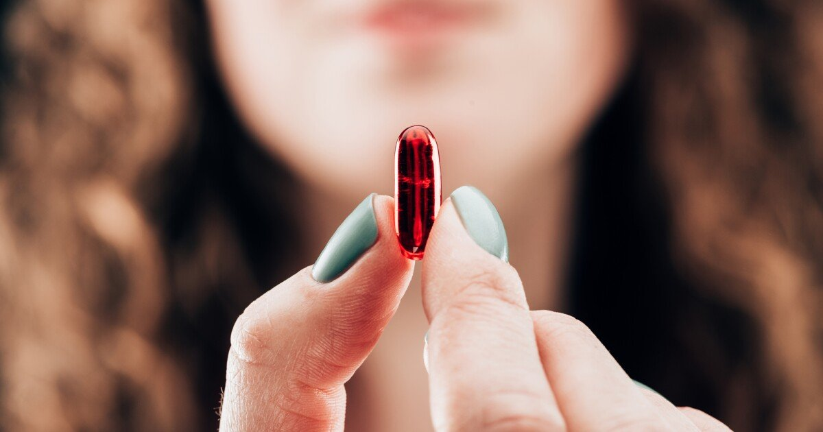 Experimental oral pills auto-release insulin when glucose levels are high