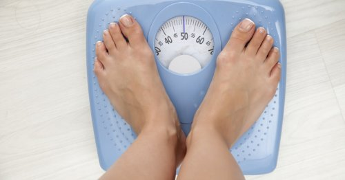 """FDA approves """"game-changing"""" new weight loss drug"""