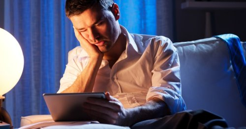 The right to disconnect: The new laws banning after-hours work emails