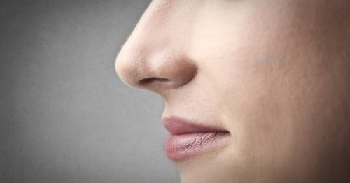 3D-printed custom cartilage could repair noses after skin cancer