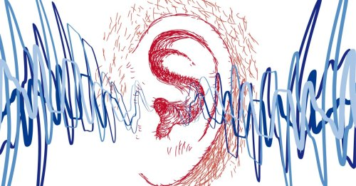 Emerging evidence links COVID-19 with tinnitus and hearing problems