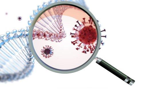 Coronavirus Covid-19 cover image