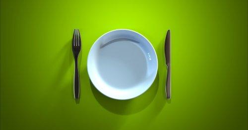 "Fasting boosts ""longevity gene"" to improve long-term memory in mice"