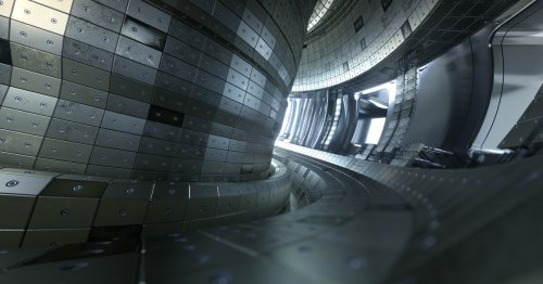 Report: Now's the time to invest in an American fusion pilot plant