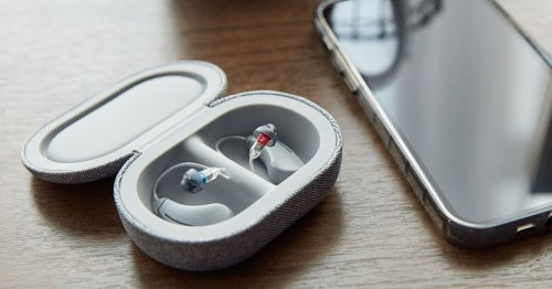 Bose launches SoundControl prescription-free hearing aids