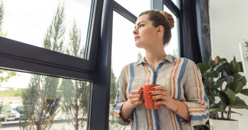 Microbreaks at work can increase engagement and reduce fatigue
