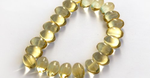Large clinical trial affirms vitamin D does not prevent depression