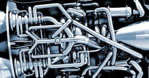 Air-breathing SABRE rocket engine set to enter test phase