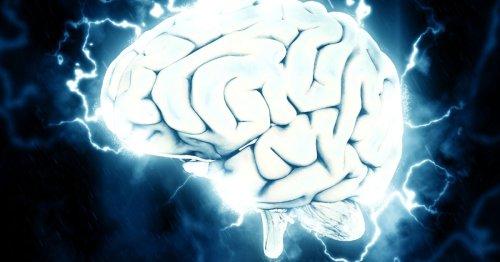 Could electrically stimulating criminals' brains prevent crime?
