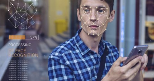 Can AI detect homosexuality from a facial image? And should it?