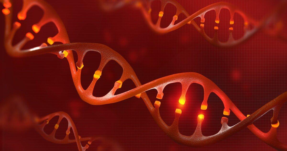 Unique CRISPR gene therapy offers opioid-free chronic pain treatment