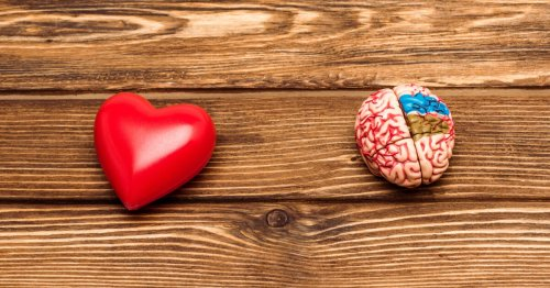 Poor mid-life heart health linked to dementia in later years