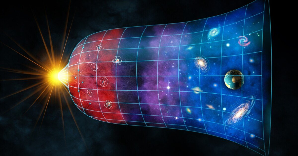 Dark energy: The eerie force accelerating the expansion of the universe