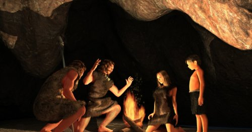 Oldest archeological evidence of clothes making found in Moroccan cave