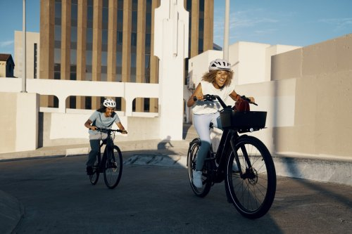 Specialized lightens the load with Turbo Como SL city ebike