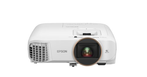 Epson throws up four budget-friendly Home Cinema projectors