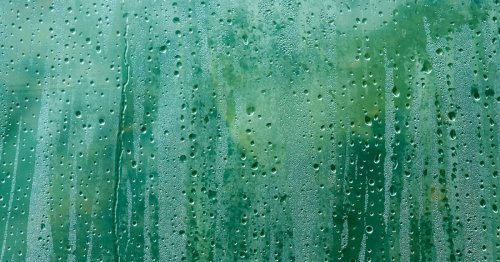 Scientists create an electrical charge using only humidity in the air
