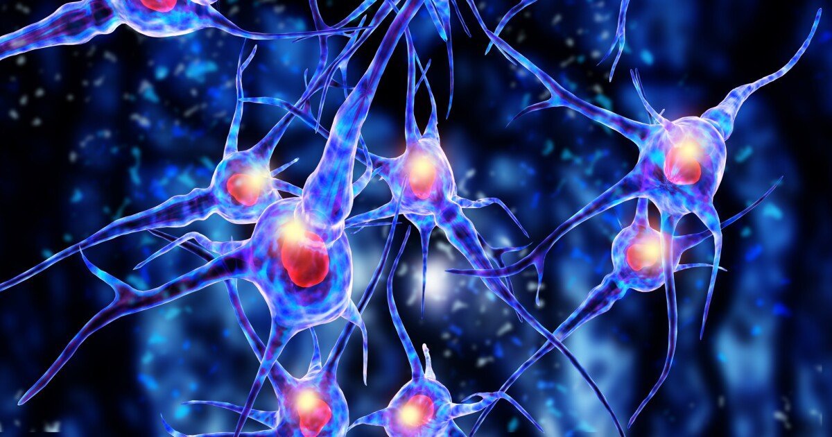Clues of link between neurodegeneration and herpes virus infections