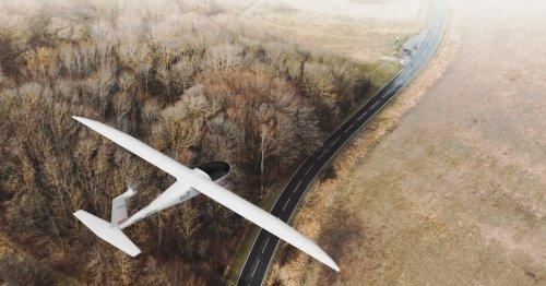 AeroDelft's Phoenix rising as the world's first liquid-hydrogen aircraft
