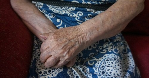 Clues to healthy aging found in the gut bacteria of centenarians