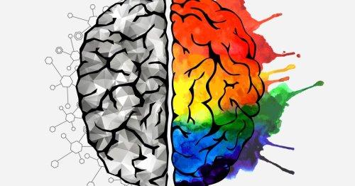 Dementia reversed in mice by healing leaky blood-brain barrier