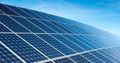 Discover solar power