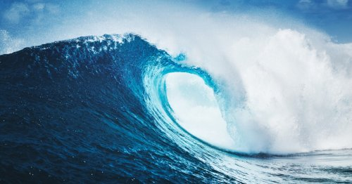 New tech cheaply produces lithium and H2, while desalinating seawater