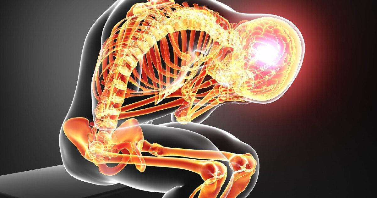 Opioid alternatives and new science of pain relief