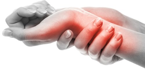 Significant new cell discovery predicts rheumatoid arthritis flare-ups