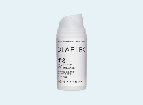 OLAPLEX Just Launched Its Most-Requested Product Ever