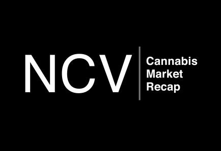 What's New With Cannabis Stocks for the Week Ending 10/15/21