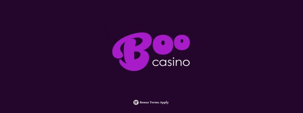 New Casinos - cover