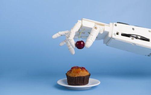 Double-Awesome Lifestyle: Kitchen Gadgets - Newegg Insider