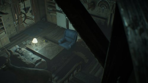 Resident Evil Village getting a limited demo