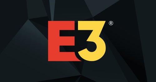 E3 2021 to return as a digital show