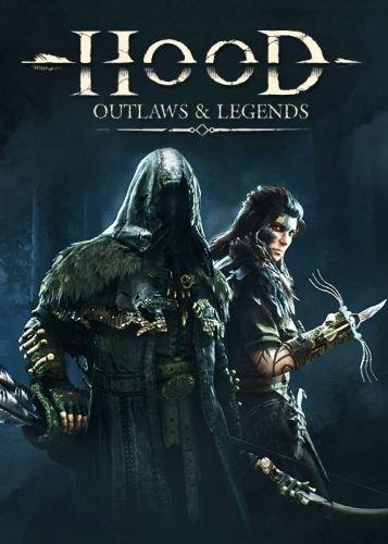 Hood: Outlaws & Legends gameplay details