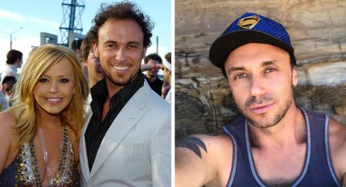 high 5 dating australia