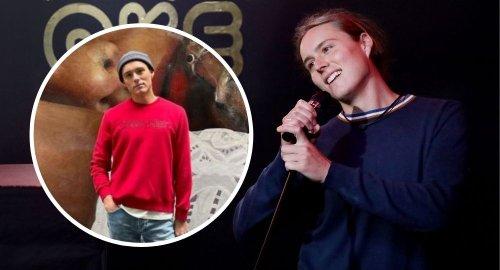 "Big Brother Australia 2021: Everything we know about ""master manipulator"" Ari Kimber"