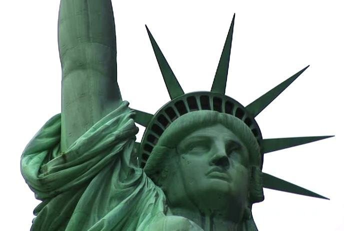 19 Interesting Facts about the Statue of Liberty