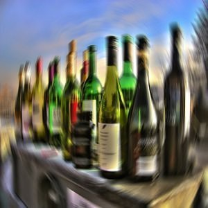 Alcohol Facts: 10 Awareness & Addiction Facts about Alcohol