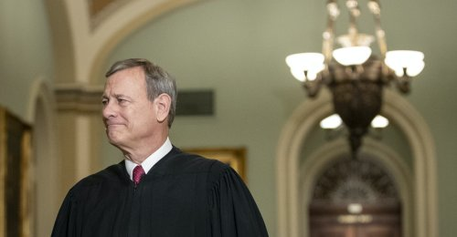 Let's Take the Filibuster to Court