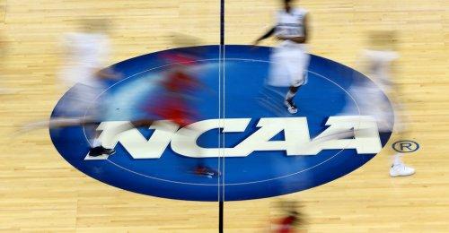 The NCAA Is Screwed