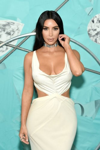 Kim Kardashian West Is Officially a Billionaire, According To Forbes: What Put Her Over The Top