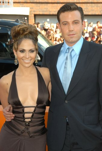 Ben Affleck Gushes Over Ex-Fiancé Jennifer Lopez: 'You Look The Same As You Did In 2003'