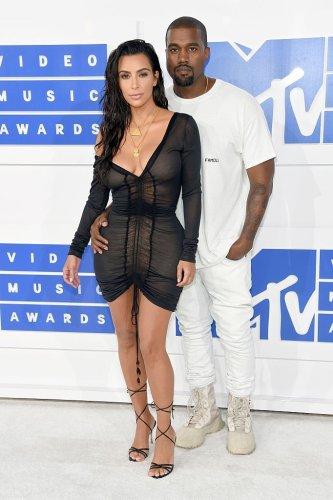 Kris Jenner Opens Up About The Divorce Advice She Gave Kim Kardashian After Kanye West Split