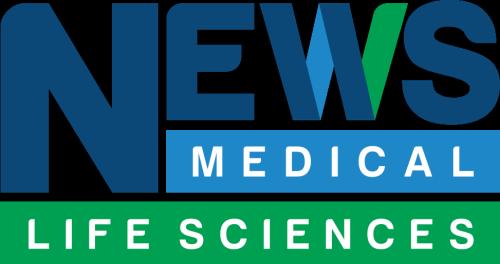 Medical News | Medical Articles