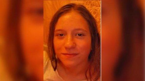 Fahndung nahe Schleiz : 12-Jährige aus Lössau vermisst: Wer hat Marlene gesehen?