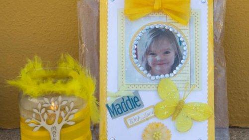 Madeleine McCann News: Neue Maddie-Spur? Ermittler sollen Geheim-Bunker untersuchen