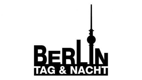 """""""Berlin Tag und Nacht"""": Wiederholung von Episode 2500, Staffel 11 online und im TV"""